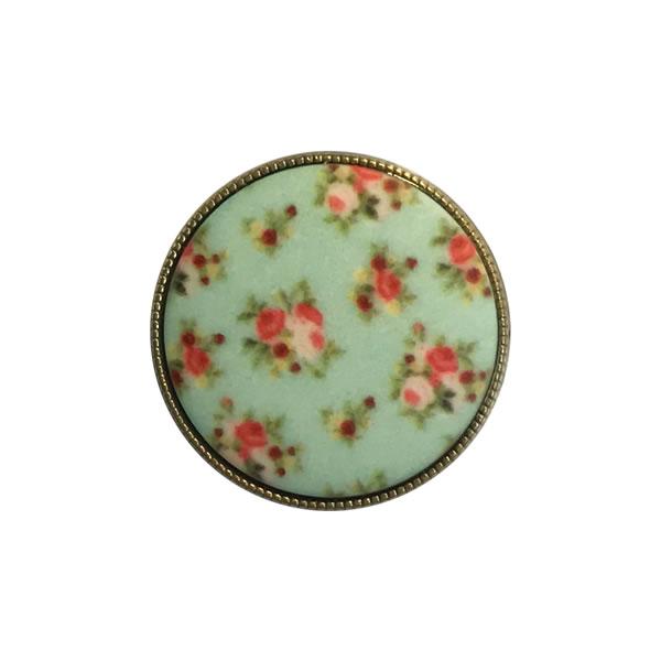 Designer Buttons - Jones Buttons